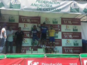 Dani podio