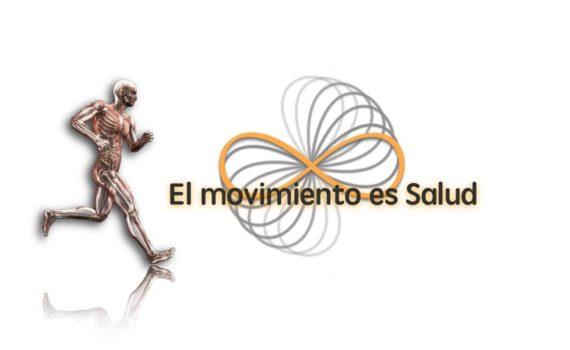 Movimiento_Salud